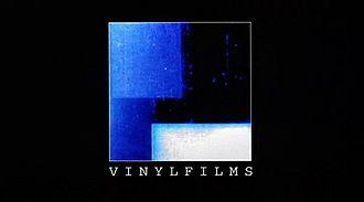 Vinyl Films - Image: Vinyl 01