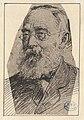 Virchow, Rudolf L. K. (1821-1902) CIPA0340.jpg