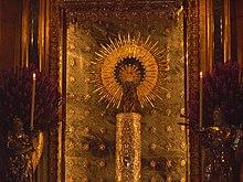 Virgen del Pilar sin manto.JPG
