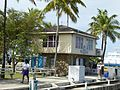 Virgin Gorda Yacht Harbour — building 2.JPG