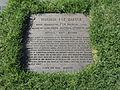 Virginia Fox Zanuck's tomb in Westwood Memorial Park.JPG