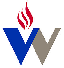 Virginia Wesleyan College logo.jpg