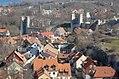 Visby - KMB - 16001000006997.jpg