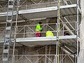 Visby Domkyrka renovering 2014 (2).jpg