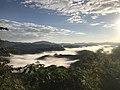 Visconde de Mauá sob as Nuves.jpg