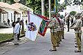 Visita à Escola de Sargentos das Armas (EsSA) (8445608000).jpg
