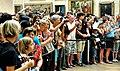 Visitors and Mona Lisa.jpg