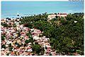 Vista aérea do sítio histórico de Olinda - panoramio.jpg