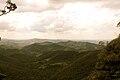 Vista das montanhas da Janela do Céu, em Ibitipoca - MG.jpg