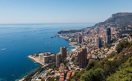 View of Monaco in 2016 Vista de Monaco, 2016-06-23, DD 13.jpg