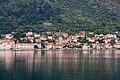 Vista de Perast, Bahía de Kotor, Montenegro, 2014-04-19, DD 27.JPG