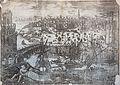 Vista de Sevilla desde Triana 1738 (25505064275).jpg
