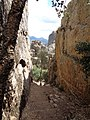 Vistas desde el Castillo de Cabañas 06.jpg