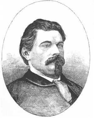 Vítězslav Hálek - Vítězslav Hálek