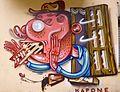 Vitoria - Graffiti & Murals 1202.JPG