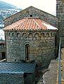 Viu de Llevata, Alta Ribagorça. Església romànica s XII (A-SiT D9232).jpg