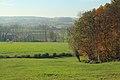 Vlaamse Ardennen 15.jpg