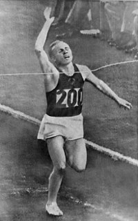 Athletics at the 1956 Summer Olympics – Mens 10,000 metres