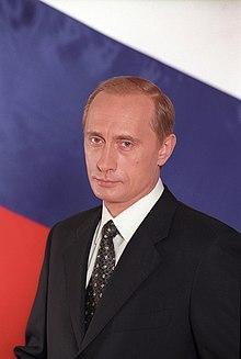 Vladimir Putin-4.jpg