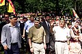 Vladimir Putin 24 June 2000-6.jpg