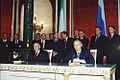 Vladimir Putin 27 November 2000-1.jpg