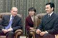 Vladimir Putin in Mongolia 13-14 November 2000-2.jpg