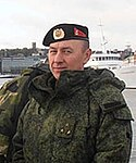 Vladimir Veniaminovich Eremeev.jpg
