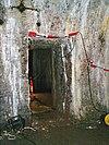 vlissingen-keizersbolwerk-kazemat-doorgang-ro2883