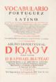 Vocabulario Portuguez e Latino.png