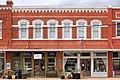 Vogelsang Building Rosenberg Texas.jpg