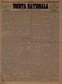 Voința naționala 1893-11-10, nr. 2699.pdf