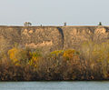 Volga-Don Canal Riverbank 23 (4146804547).jpg