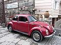 Volkswagen Erzurum.jpg