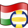 Volleyball Hungary.png