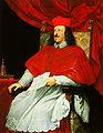 Volterrano, Giovan Carlo de' Medici.jpg