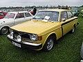 Volvo 142 (7981072877).jpg
