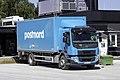 Volvo FL Postnord.jpg