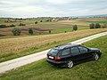 Volvo V40 2.0T Special Edition.jpg