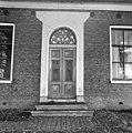 Voordeur - Den Horn - 20053651 - RCE.jpg