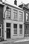voorgevel - alkmaar - 20006303 - rce