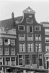 voorgevel - amsterdam - 20020088 - rce
