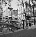 Voorgevel - Utrecht - 20236495 - RCE.jpg