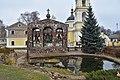 Voskresenskoye Belfry 003 2971.jpg