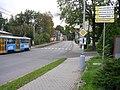 Vratislavice, přejezd Lovecká 2.jpg