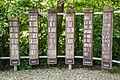 Vredesmonument bij Rimburg.jpg