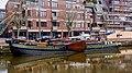 Vrouwe Jacoba, ENI 02330299, Willemskade, Zuiderstadsgracht, Museumhaven Leeuwarden-8239.jpg