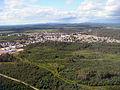 Vue aérienne de Saint-Honoré01.JPG