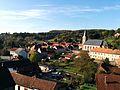 Vue de Walschbronn depuis le château - panoramio (1).jpg