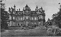 Vue du château Perrier.jpg
