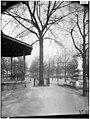 Vue générale - Paris 01 - Médiathèque de l'architecture et du patrimoine - APMH00037822.jpg
